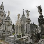 cementerio de polloelobo altunasan sebastian  20.8.2014