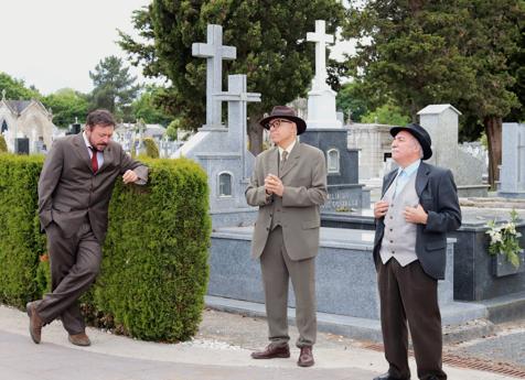 Teatro_Cementerio_San_Froilán_Lugo