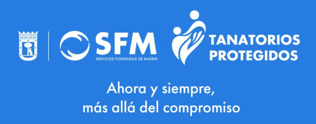 SFM-Tanatorios Protegidos