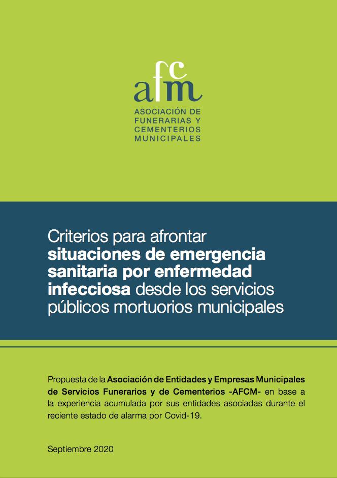 Guia-emergencia-sanitaria-Covid-19