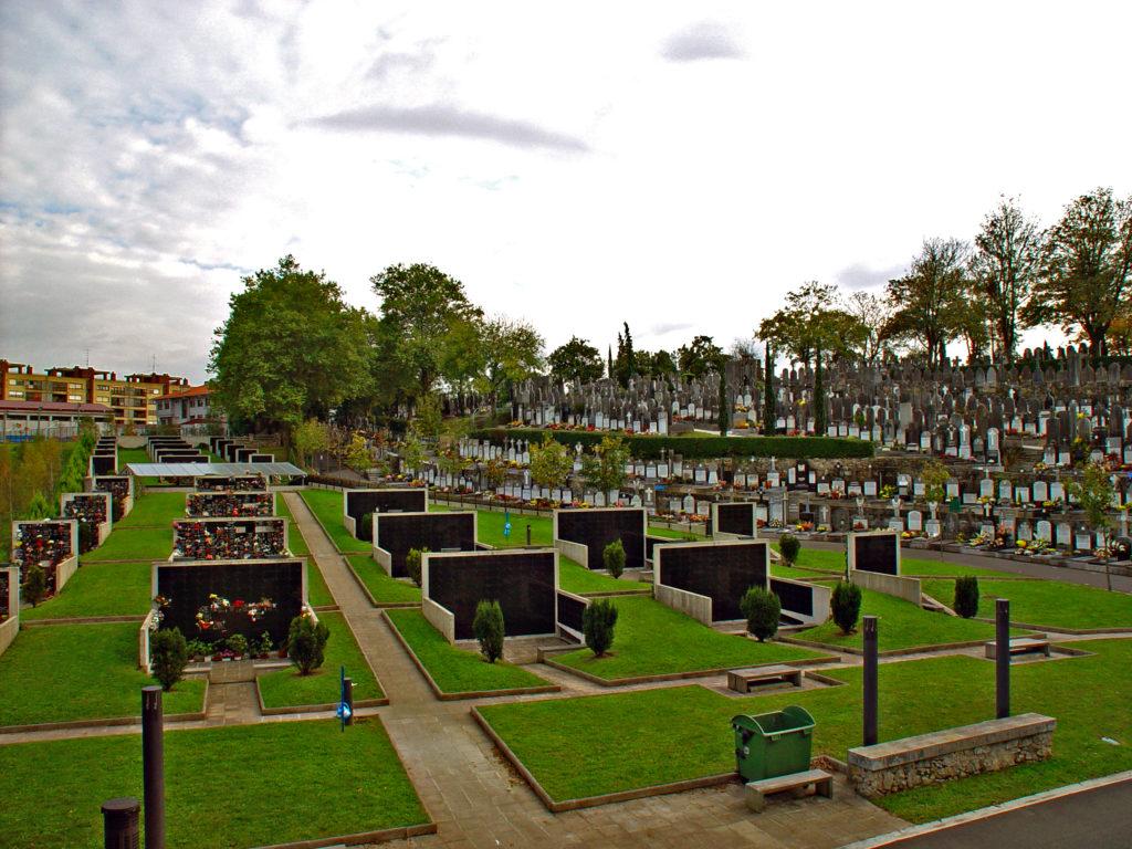 cementerio-Polloe