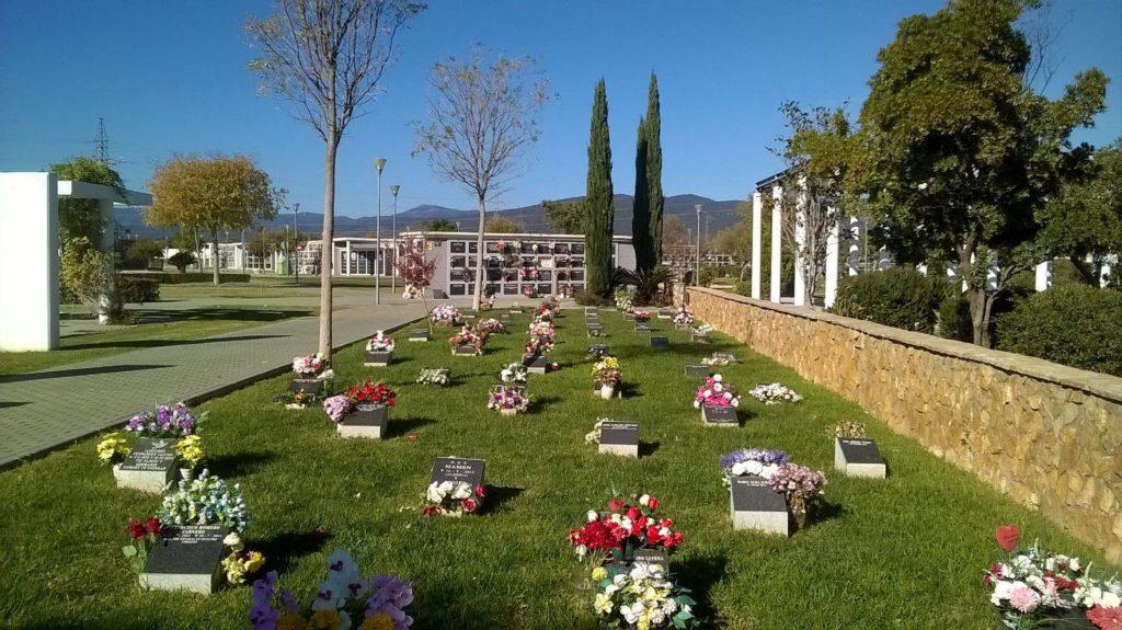 Cementerio-Fuensanta-Cordoba