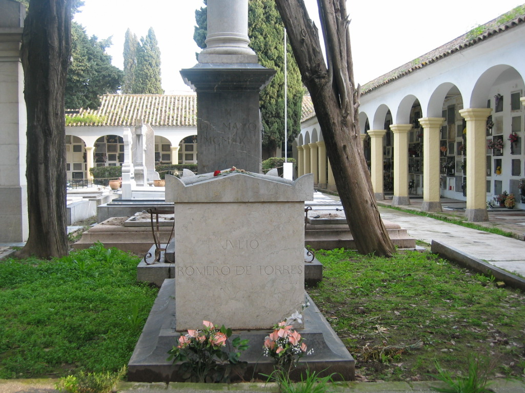 Cementerio-San-Rafael-Cordoba