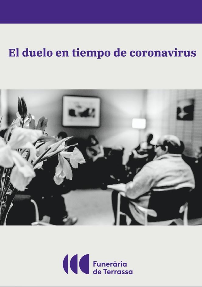 El-duelo-en-tiempo-de-coronavirus